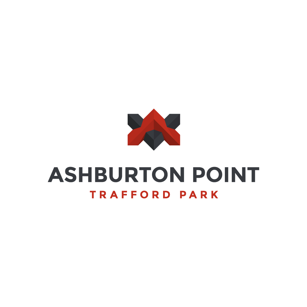 Ashburton Point Logo