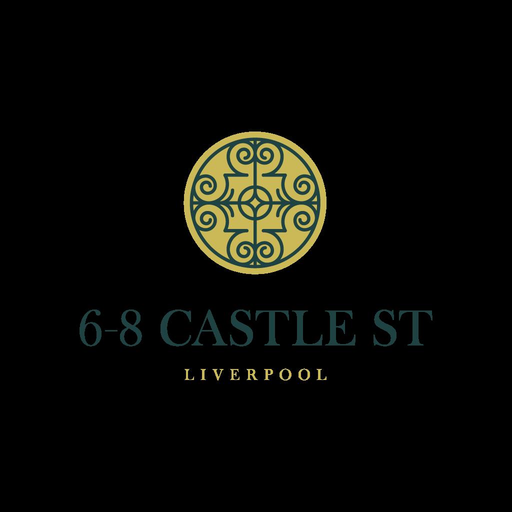 Castle Street Logo