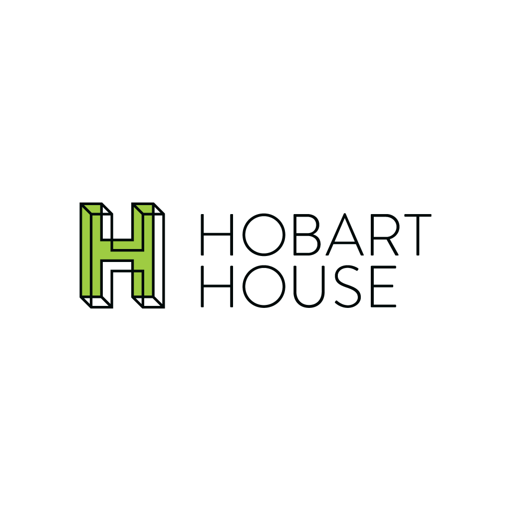 Hobart House Logo