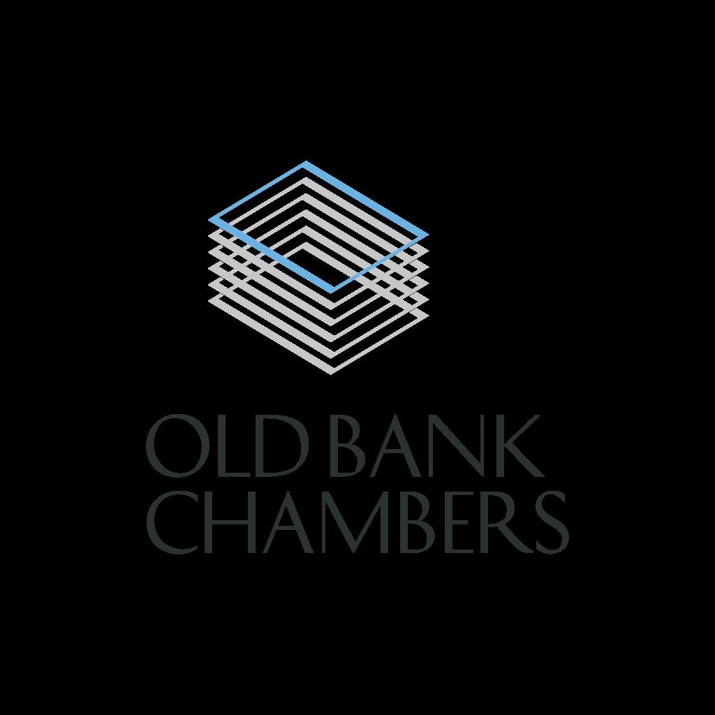 Old Bank Chambers Logo