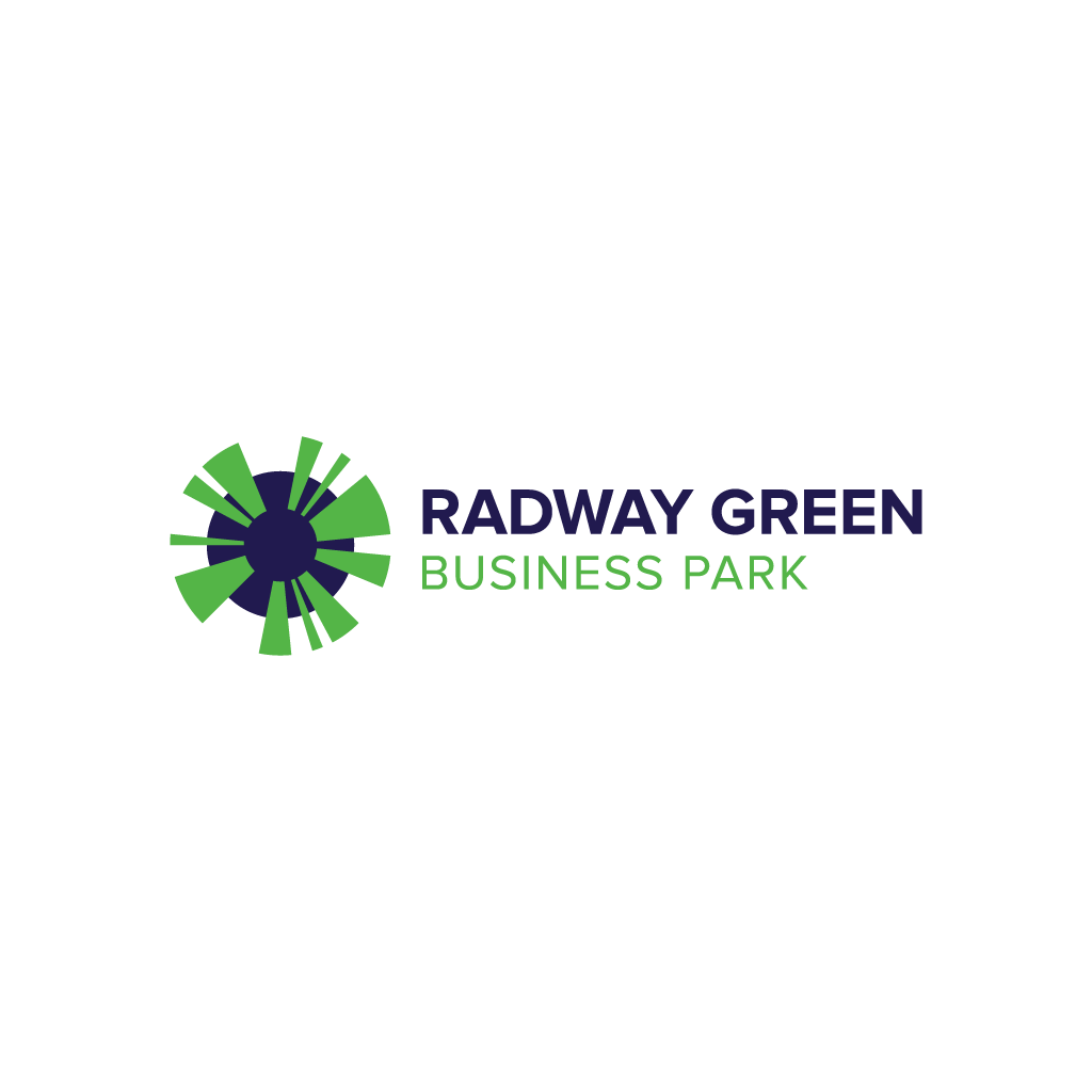 Radway Green Logo