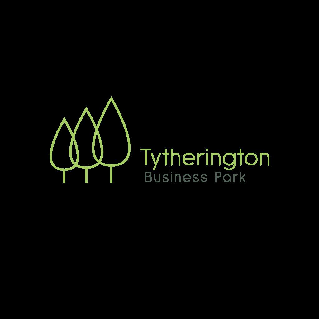 Tytherington Business Park