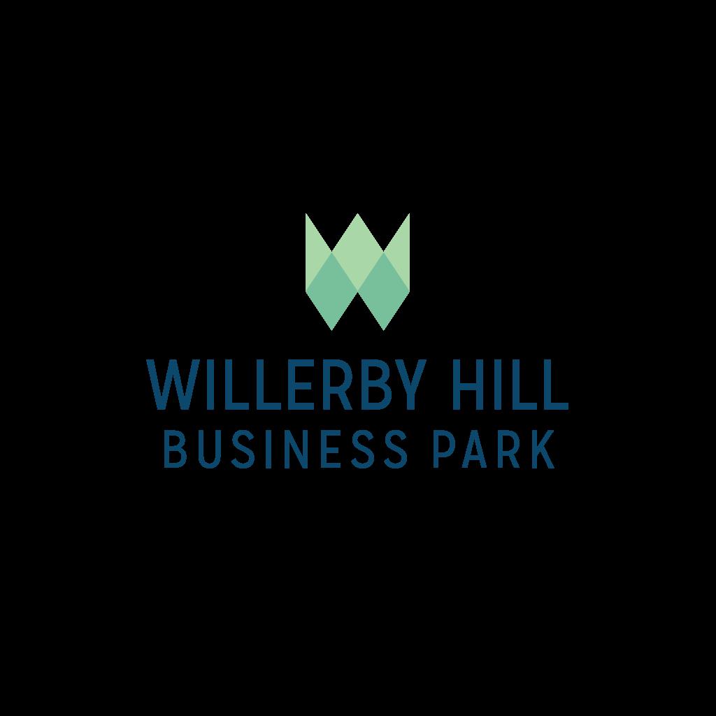 Willerby Hill Logo