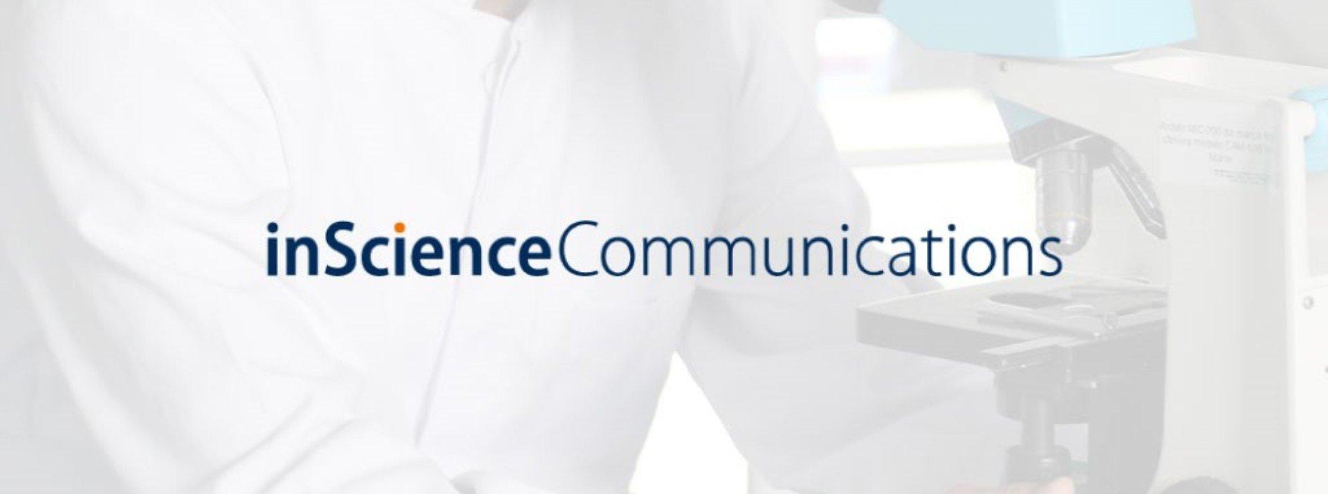InScience Communications