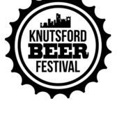 Knutsford Beer Festival Logo