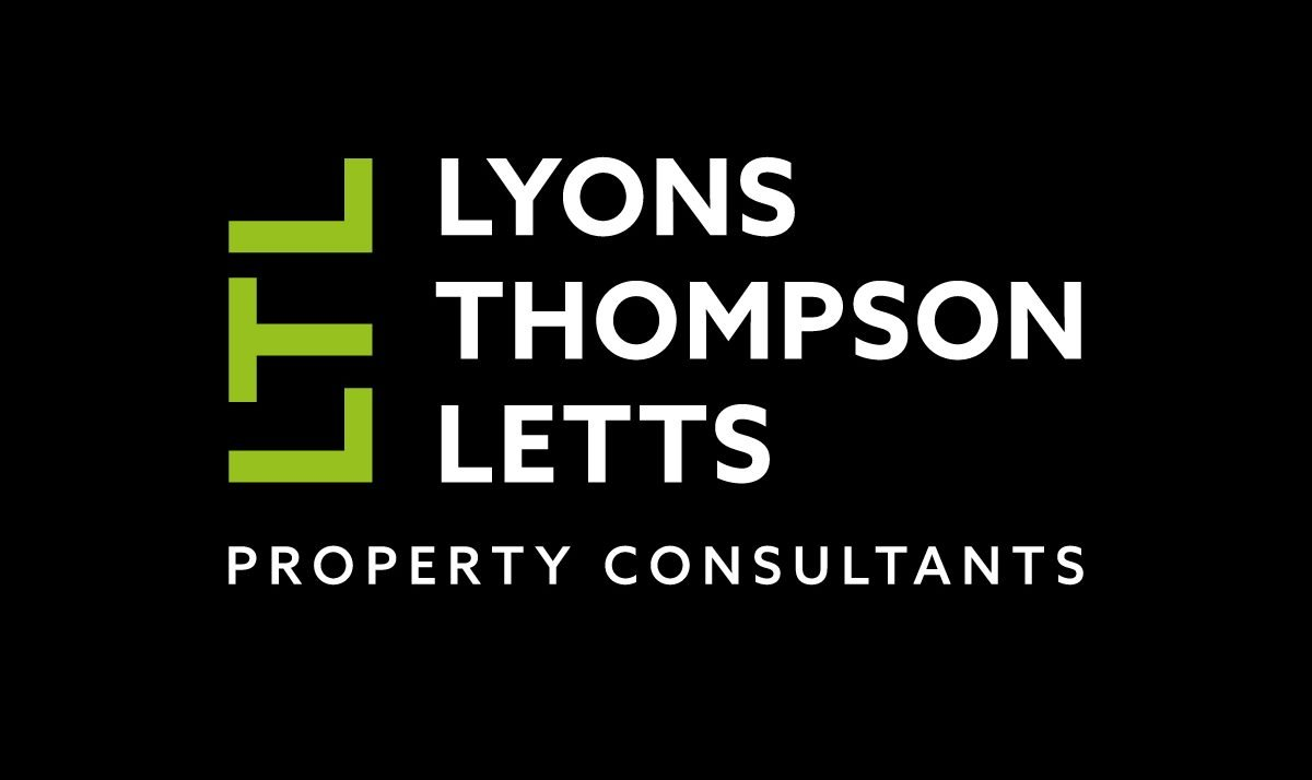 New website development Lyons Thompson Letts